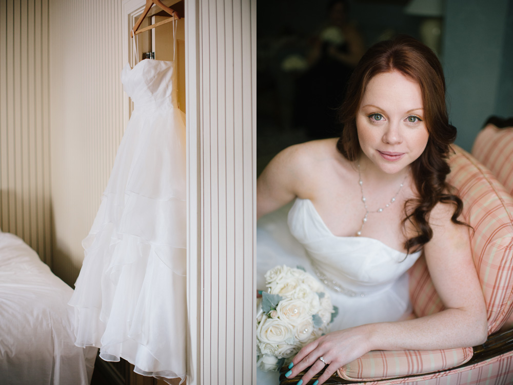 Melissa-Sung-Toronto-Photographer-Winter-Wedding-Photography-Meaghan_Victor003.jpg