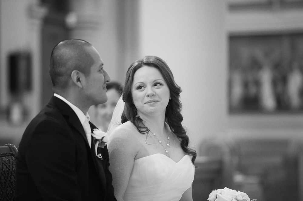 Melissa-Sung-Toronto-Photographer-Winter-Wedding-Photography-Meaghan_Victor009.jpg