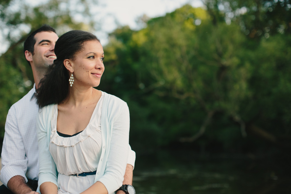 Melissa-Sung-Photography-High-Park-Engagement-Session003.jpg