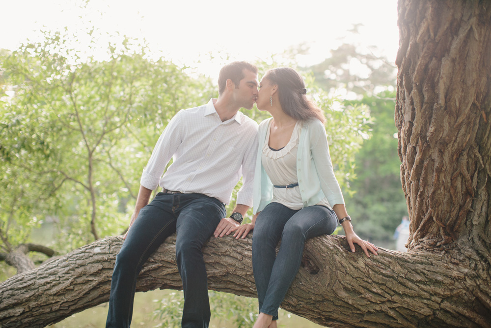 Melissa-Sung-Photography-High-Park-Engagement-Session007.jpg