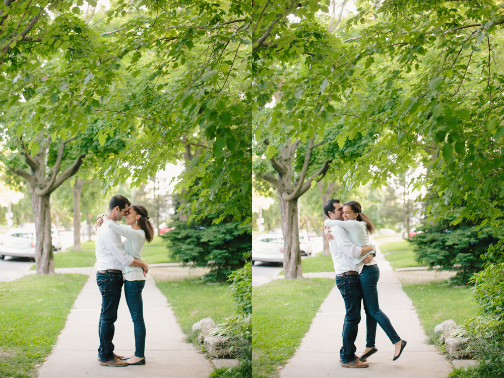 Melissa-Sung-Photography-High-Park-Engagement-Session011.jpg