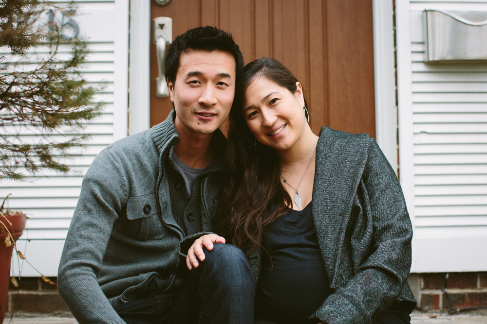 Melissa-Sung-Photography-Family-Toronto-Hamilton-Photographer004.jpg