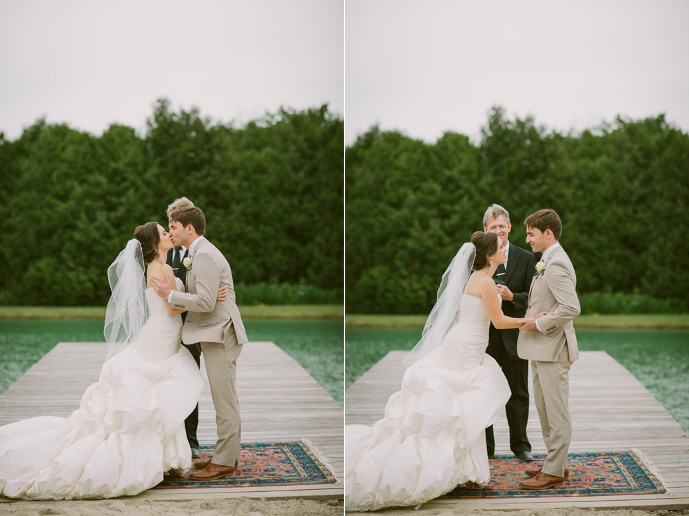 Melissa-Sung-Photography-Toronto-Wedding-Photographer-Outdoor-Private-Estate-Wedding026.jpg