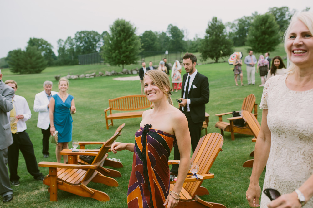 Melissa-Sung-Photography-Toronto-Wedding-Photographer-Outdoor-Private-Estate-Wedding048.jpg