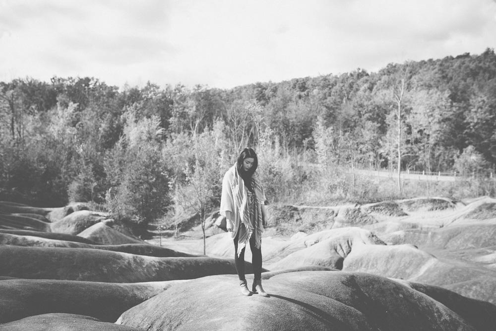 Melissa-Sung-Photography-Cheltenham-Badlands006.jpg