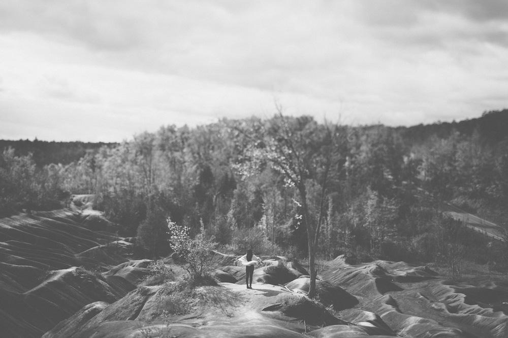 Melissa-Sung-Photography-Cheltenham-Badlands004.jpg