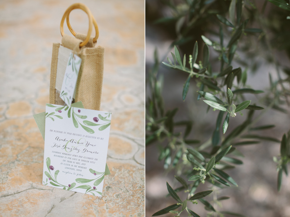 melissa_sung_photography_destination_wedding_spain_andalusia_olive_groves002.jpg