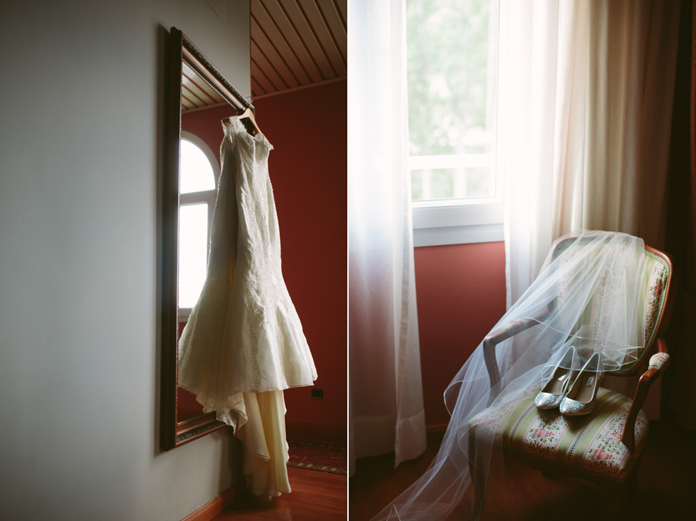 melissa_sung_photography_destination_wedding_spain_andalusia_olive_groves007.jpg