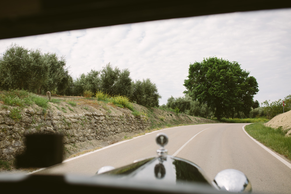 melissa_sung_photography_destination_wedding_spain_andalusia_olive_groves015.jpg