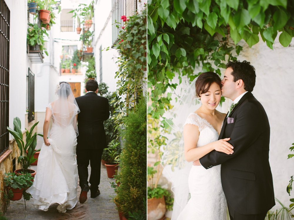 melissa_sung_photography_destination_wedding_spain_andalusia_olive_groves034.jpg