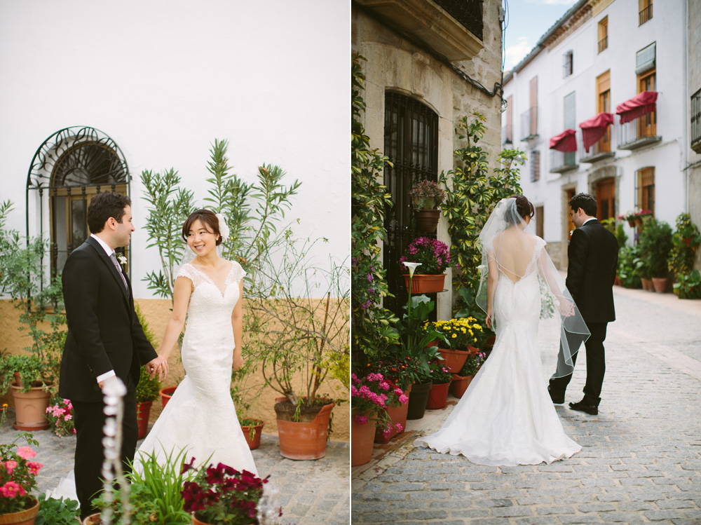 melissa_sung_photography_destination_wedding_spain_andalusia_olive_groves039.jpg