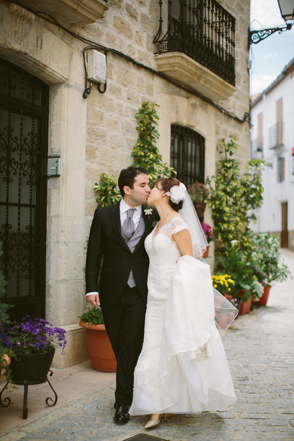 melissa_sung_photography_destination_wedding_spain_andalusia_olive_groves040.jpg