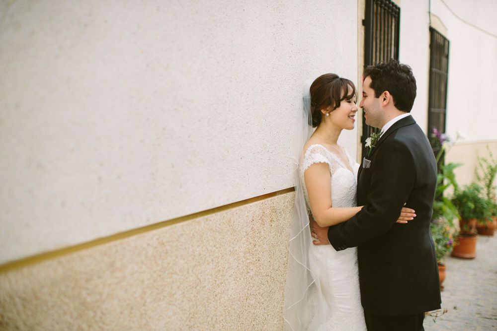 melissa_sung_photography_destination_wedding_spain_andalusia_olive_groves041.jpg