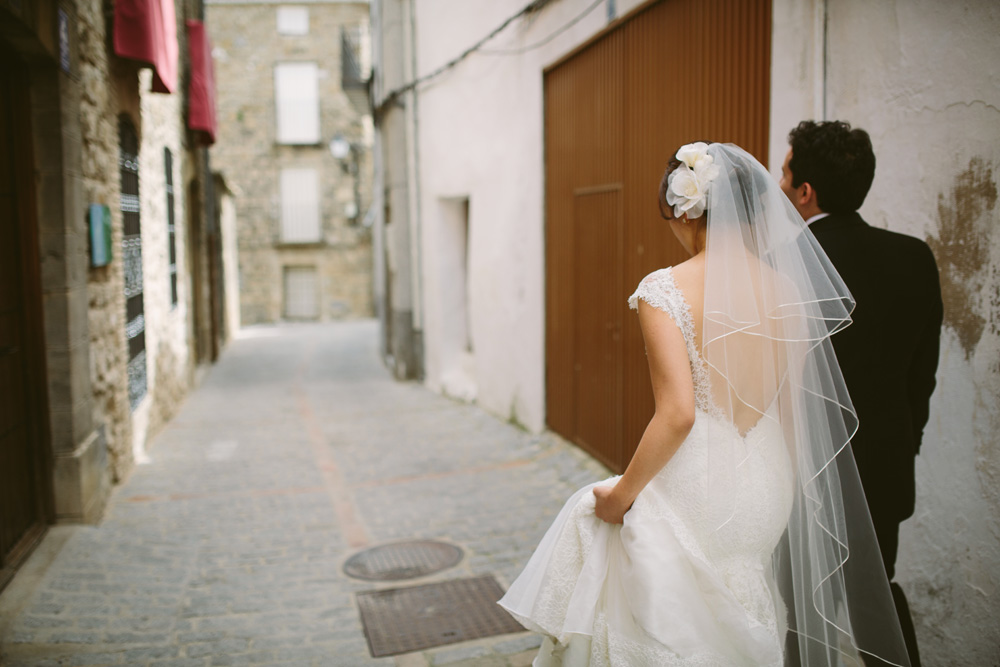melissa_sung_photography_destination_wedding_spain_andalusia_olive_groves043.jpg