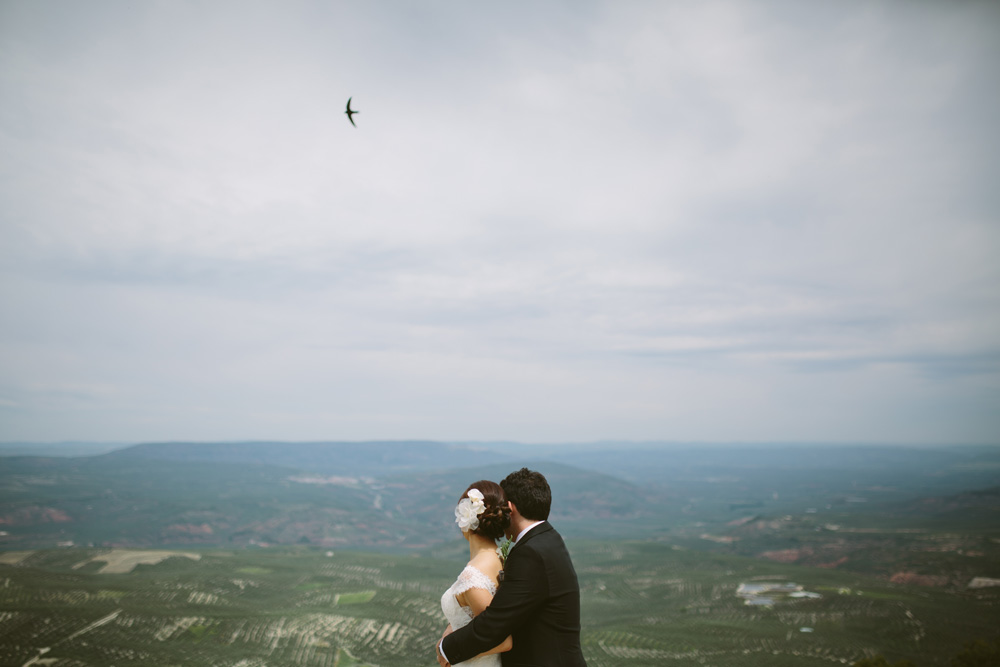 melissa_sung_photography_destination_wedding_spain_andalusia_olive_groves046.jpg