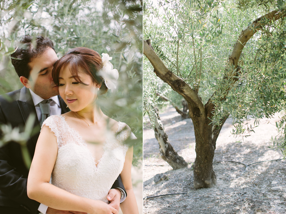 melissa_sung_photography_destination_wedding_spain_andalusia_olive_groves050.jpg