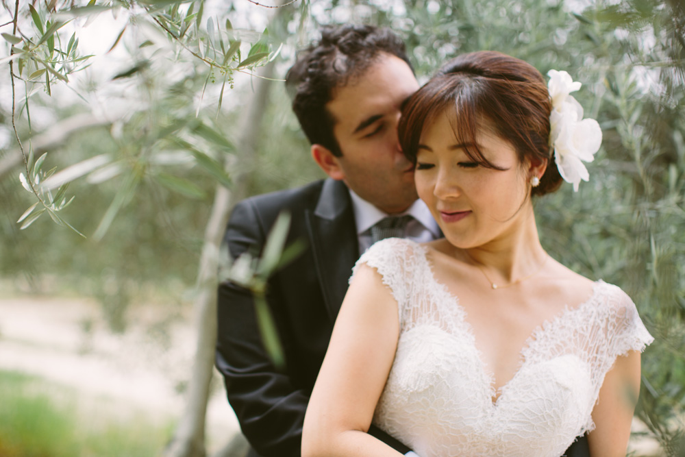 melissa_sung_photography_destination_wedding_spain_andalusia_olive_groves051.jpg