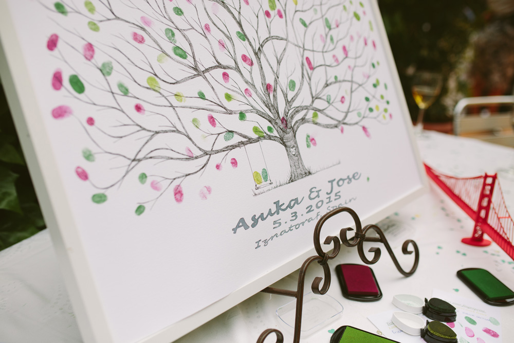 melissa_sung_photography_destination_wedding_spain_andalusia_olive_groves060.jpg