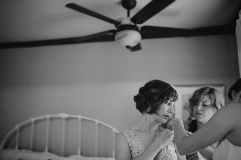 034-Melissa_Sung_Photography__Toronto_Wedding_Photographer_Intimate_Outdoor_Wedding_Muskoka_the_Good_Lovelies_Portage_Inn.jpg