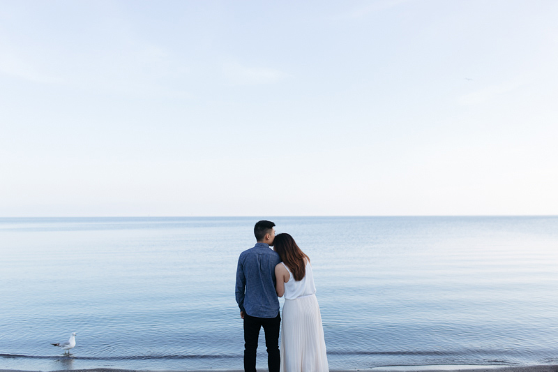 015-Melissa_Sung_Photography__Toronto_Portraits_Engagement_Photographer_Scarborough_Bluffs.jpg