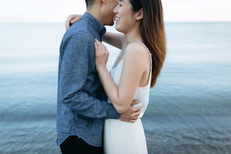 019-Melissa_Sung_Photography__Toronto_Portraits_Engagement_Photographer_Scarborough_Bluffs.jpg