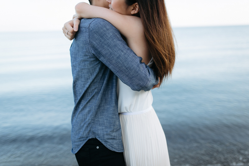 020-Melissa_Sung_Photography__Toronto_Portraits_Engagement_Photographer_Scarborough_Bluffs.jpg