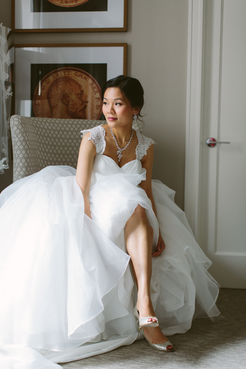 010-Melissa_Sung_Photography_Toronto_Wedding_Photographer_Cluny_Bistro_Distillery.jpg