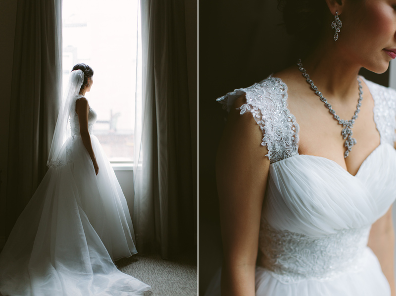 011-Melissa_Sung_Photography_Toronto_Wedding_Photographer_Cluny_Bistro_Distillery.jpg
