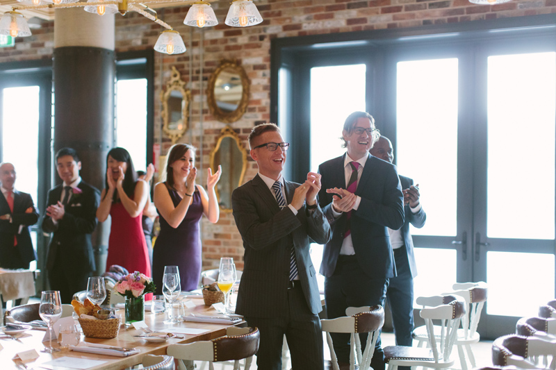 034-Melissa_Sung_Photography_Toronto_Wedding_Photographer_Cluny_Bistro_Distillery.jpg