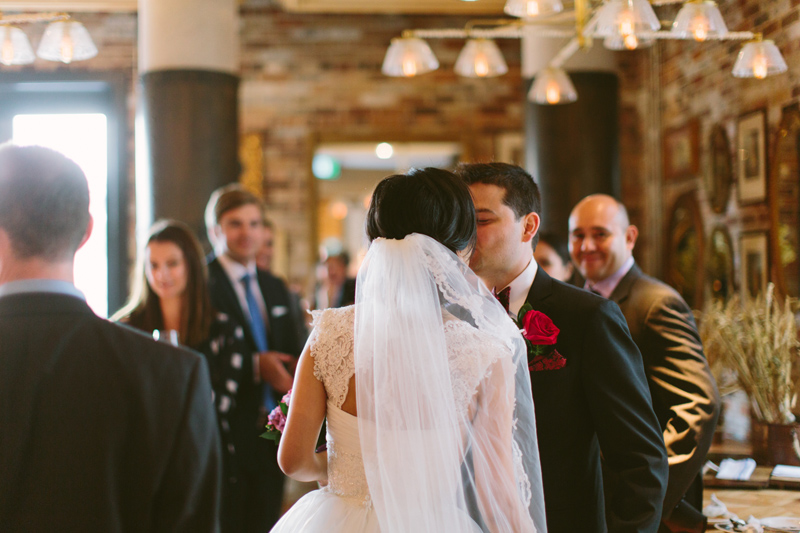 035-Melissa_Sung_Photography_Toronto_Wedding_Photographer_Cluny_Bistro_Distillery.jpg
