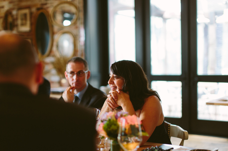 057-Melissa_Sung_Photography_Toronto_Wedding_Photographer_Cluny_Bistro_Distillery.jpg