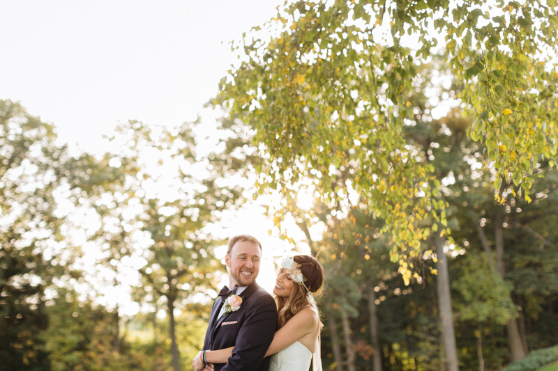 023a-Melissa_Sung_Photography_Outdoor_Wedding_Toronto_Hunt_Club.jpg