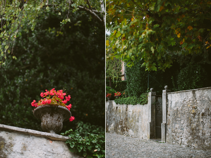 005-Melissa_Sung_Photography_Lake_Como_Italy_Wedding.jpg