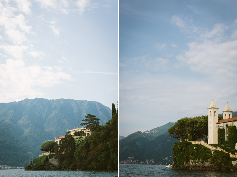 014-Melissa_Sung_Photography_Lake_Como_Italy_Wedding.jpg