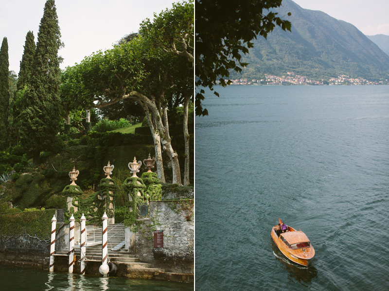016-Melissa_Sung_Photography_Lake_Como_Italy_Wedding.jpg