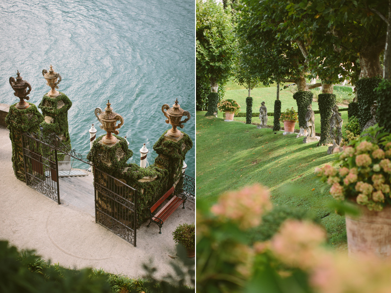 017-Melissa_Sung_Photography_Lake_Como_Italy_Wedding.jpg