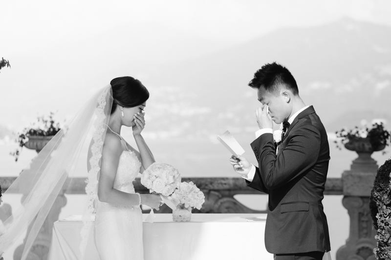 027-Melissa_Sung_Photography_Lake_Como_Italy_Wedding.jpg