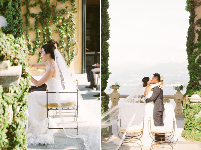028-Melissa_Sung_Photography_Lake_Como_Italy_Wedding.jpg