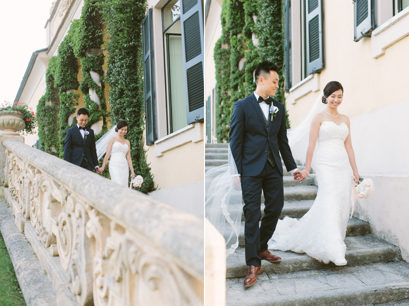 031-Melissa_Sung_Photography_Lake_Como_Italy_Wedding.jpg