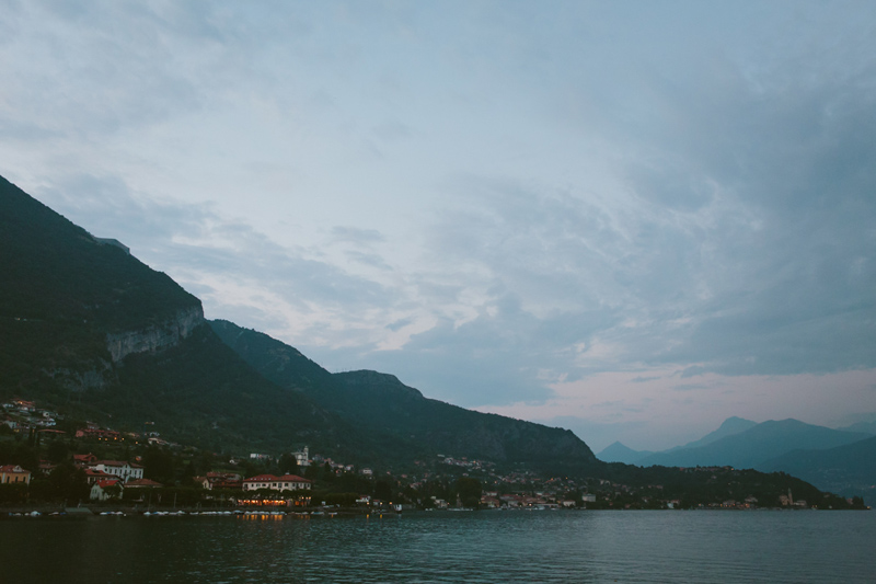 042-Melissa_Sung_Photography_Lake_Como_Italy_Wedding.jpg