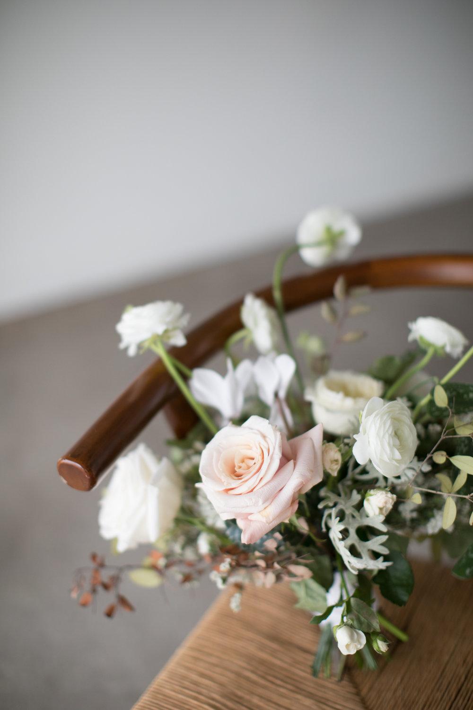 Melissa-Sung-Modern-Minimal-Toronto-Wedding_028.jpg