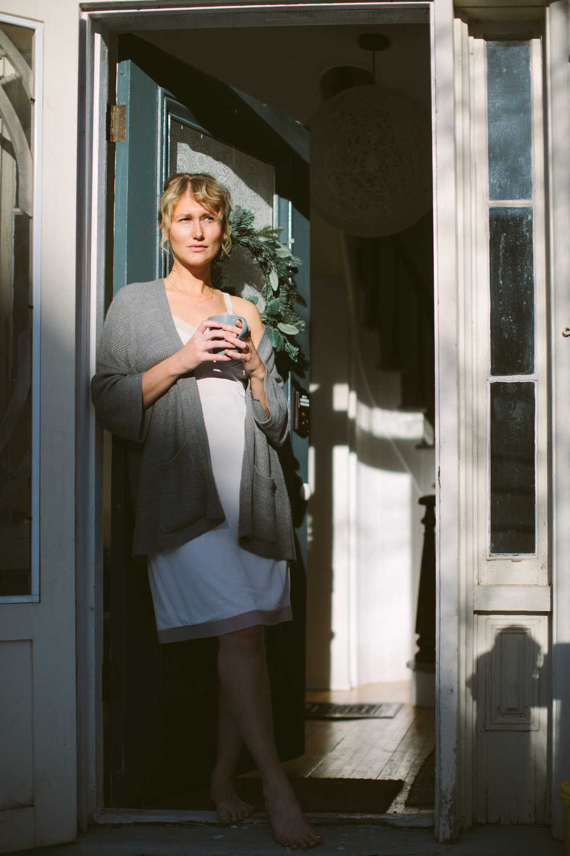 Melissa-Sung-Toronto-Portrait-Photographer-15.jpg
