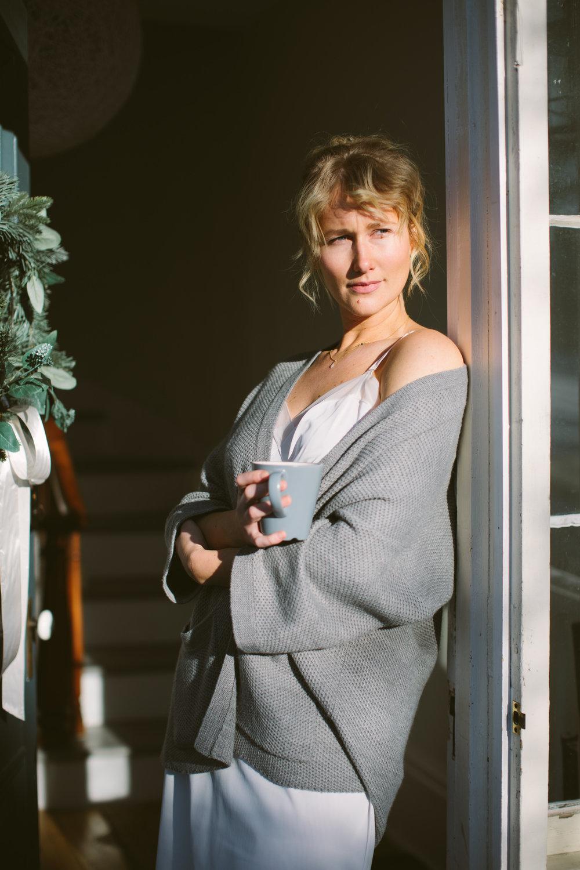 Melissa-Sung-Toronto-Portrait-Photographer-16.jpg