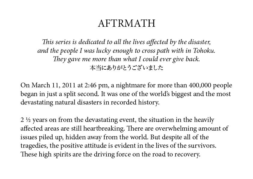 aftermath.jpg