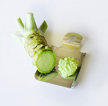 grated+wasabi+agrodirect.jpg