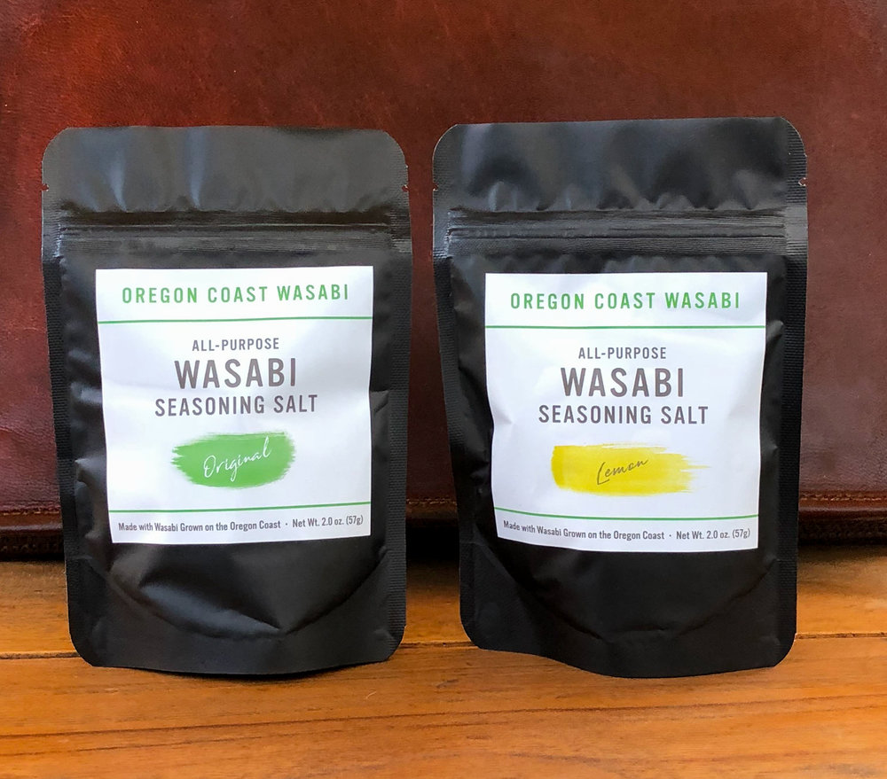 Oregon Coast Wasabi All Purpose Seasoning Salt -211.jpg