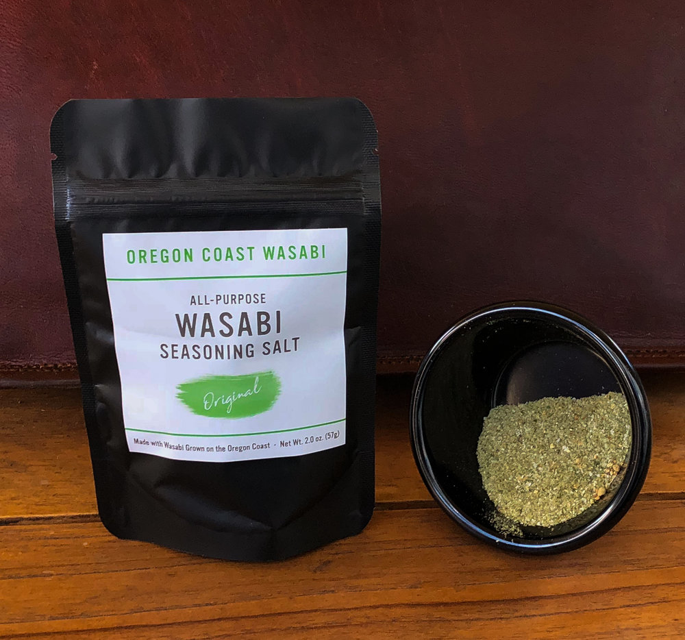 Oregon Coast Wasabi All Purpose Seasoning Salt -206.jpg