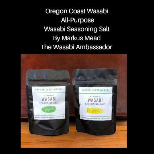 Oregon Coast Wasabi All-Purpose Wasabi Seasoning Salt (2).jpg