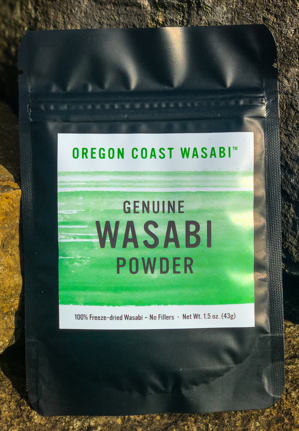 Wasabi Powder Oregon Coast Wasabi-100.jpg