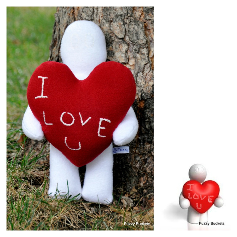 white doll with red heart.jpg